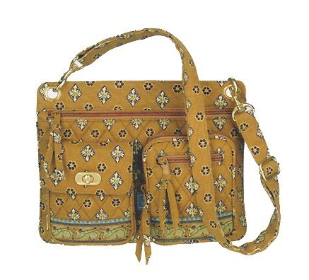 maggi-b-french-country-desert-sand-quilted-crossbody-bag