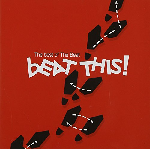 The Best of the Beat