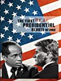 The First REAL Presidential Debate of 2012 - Amazon Instant Video