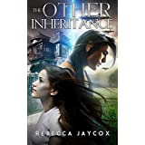 The Other Inheritance (The Inheritance Series) (Volume 1)