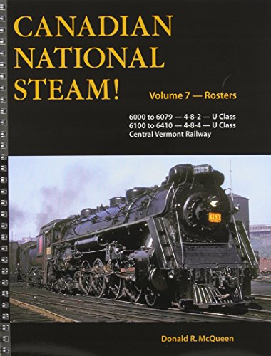 canadian-national-steam-volume-7-mountain-noerthern-types-and-central-vermont