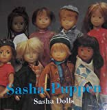 Sasha-Puppen: Sasha Dolls