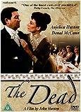 The Dead [DVD]