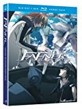Fafner: Heaven and Earth Movie (Limited Edition Blu-Ray/DVD Combo) by Funimation