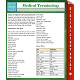 Medical Terminology (Speedy Study Guides)