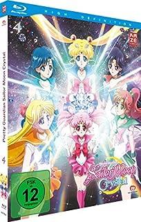Sailor Moon Figura (Bandai BDISM856104): Amazon.es: Juguetes y juegos