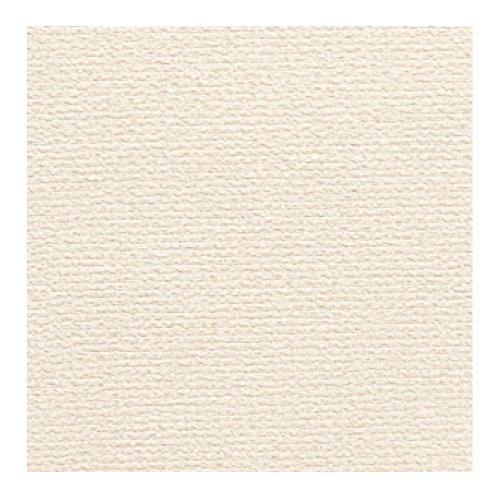 サンゲツ 壁紙48m シンプル  ホワイト 織物調 EB-9807 B06XKCRQNV 48m|ホワイト4