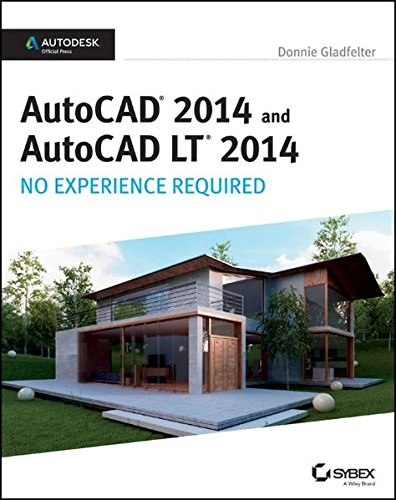autocad 2014 software - 4