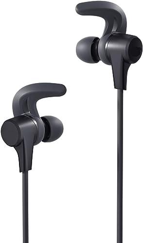 Wireless Earbuds, AUKEY Bluetooth Headphones