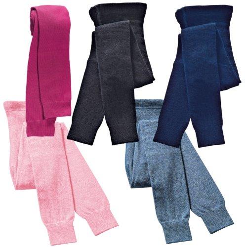 Kinderbutt Leggings jeans Größe 140 / 146