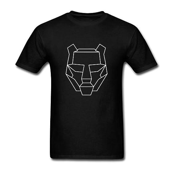 Tiger sex t shirt