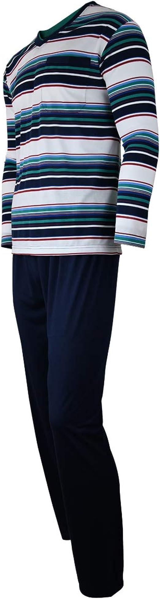 Pijama Humy para Hombre