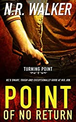 Point of No Return (Turning Point)