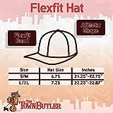 got Vie? - Adult Men's Flexfit Baseball Hat