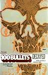 100 Bullets, Tome 14 : Un trône pour deux (Panini) par Azzarello