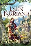 Gift of Magic (A Novel of the Nine Kingdoms)