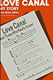 Love Canal: My Story