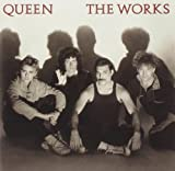 The Works (2011 Remaster) By Queen (2011-09-05)