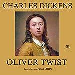Oliver Twist | Charles Dickens