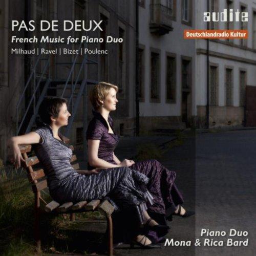 Jeux d'enfants, Op. 22: Petit mari, petite femme! (Duo) • Herr Papa & Frau Mama • Little Man & little wife Petits Duos