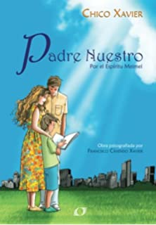 Padre Nuestro (Spanish Edition)