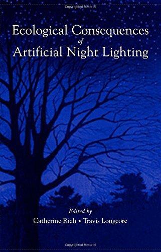 Gardens By Night Lighting in US - 6