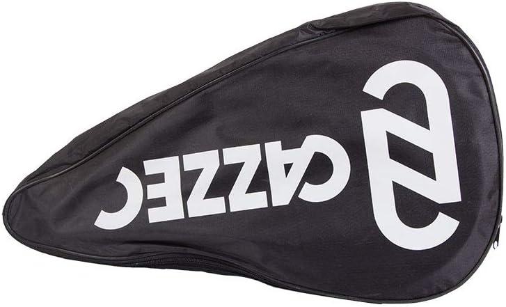 CAZZEC Funda