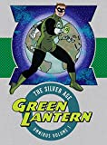 Green Lantern: The Silver Age Omnibus Vol. 1 - Best Reviews Guide
