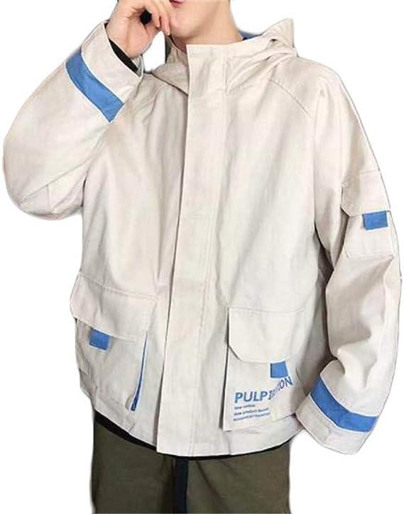 [フ二ンー] ジャケット メンズ トップス 春秋冬 カジュアル ビジネス ジャケットコートメンズ 上着 防寒防風 おしゃれ 無地 おおきいサイズ