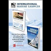 International Marine Sampler (English Edition)