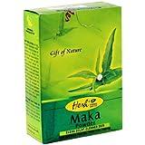 Hesh Pharma Maka Bhringraj Powder 1.76oz Powder