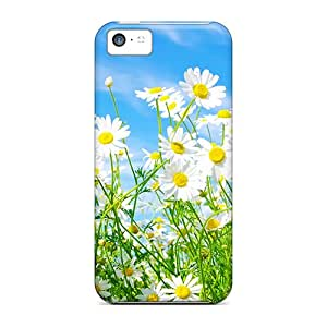 Iphone 5c Hard Cases With Awesome Look - KZg7417nbgg