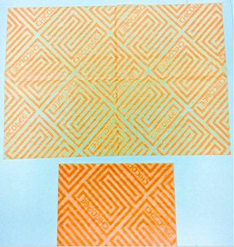 chicopee-home-edition-0413-stretch-n-dust-medium-duty-17-inch-x-126-inch-orange-dust-cloth-1-pack-of