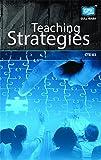 CTE-3 Teaching Strategies