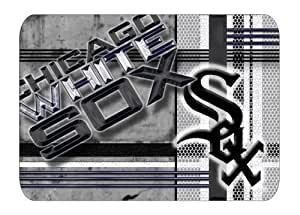 Chicago White Sox MLB Mouse Pad 8 X 9.5