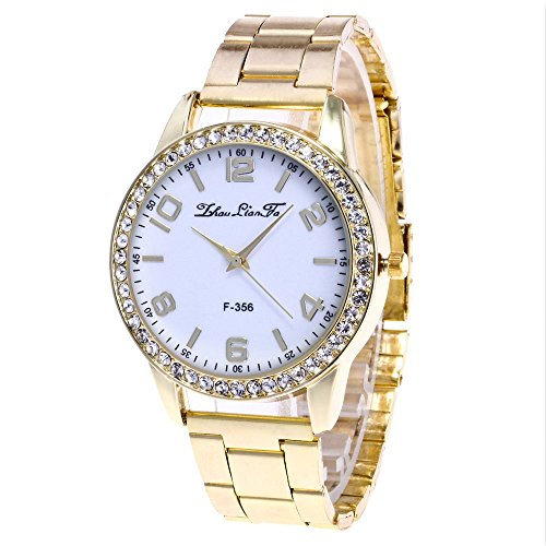 Candy Alarm Chronograph Watch - Women Watch, Lookatool Female Strap Wrist And Candy Color Watch