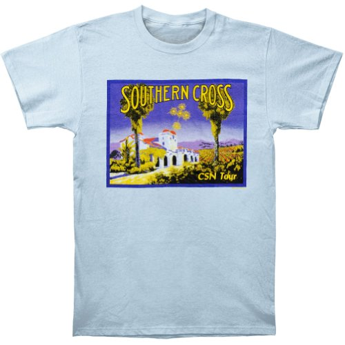 crosby-stills-nash-young-mens-southern-cross-t-shirt-xx-large-white
