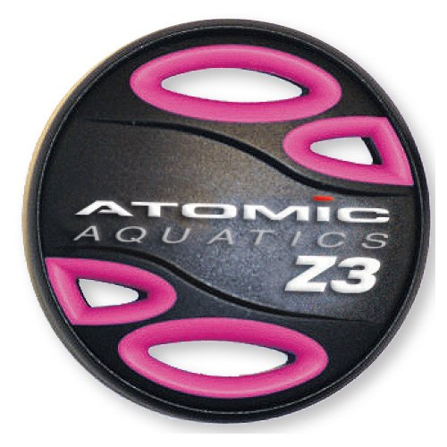 - Atomic Aquatics Z3 Regulator, Pink