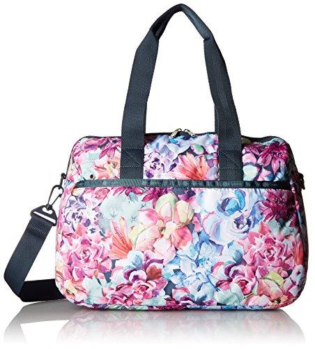 Classic LeSportsac Bloom Bag Desert Harper B1dHqWO4