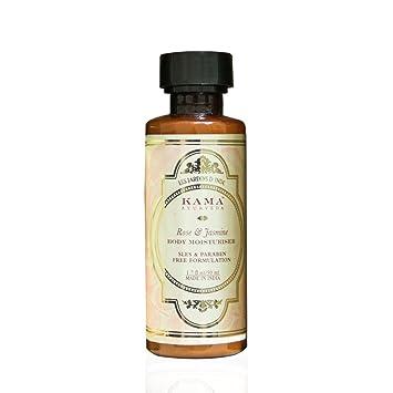 Картинки по запросу Rose Jacmine rose body moisturiser kama