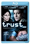 Cover Image for 'Trust'