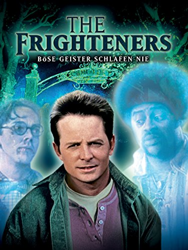 The Frighteners Film