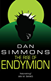 The Rise of Endymion (Hyperion Cantos Book 4)