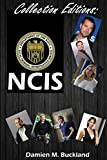 Collection Editions: NCIS (Volume 1)