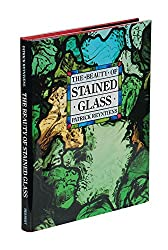 The Beauty of Stained Glass (Art Reference)