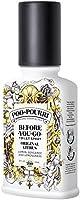 Poo-Pourri Before-You-Go Toilet Spray 4-Ounce Bottle, Original S