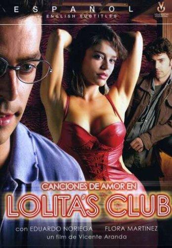 dvd club dvd club Adult adult