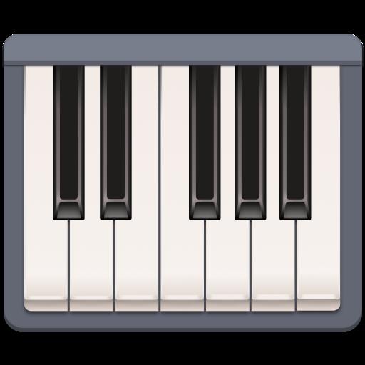 Christmas Sets Organ - Piano Keys Set