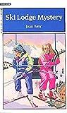 Ski Lodge Mystery