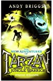 Tarzan: The Jungle Warrior (Tarzan a Legend Reborn)